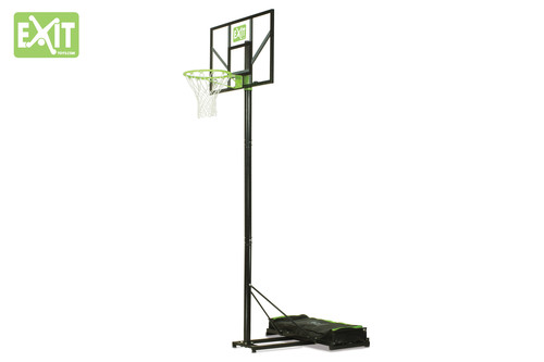 EXIT basketbal - comet portable basket