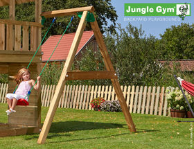 Jungle Swing 1 - 1