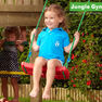 Jungle Swing 2 - 6