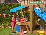 Jungle Gym mini market - 1