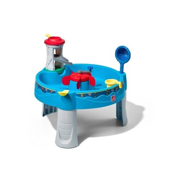 Step2 Paw Patrol Watertafel