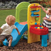 Step2 glijbaan Play Ball Fun Climber