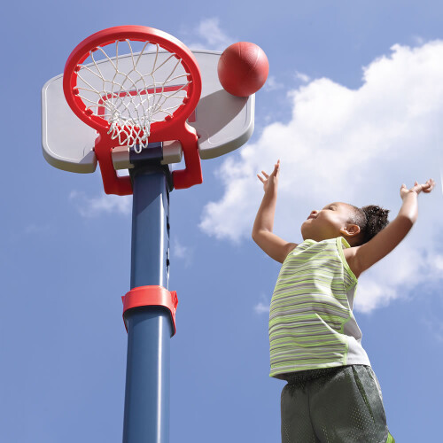3Shootin-hoops-basketbalset_735700_002