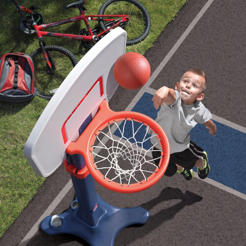 Shootin-hoops-basketbalset_735700_002