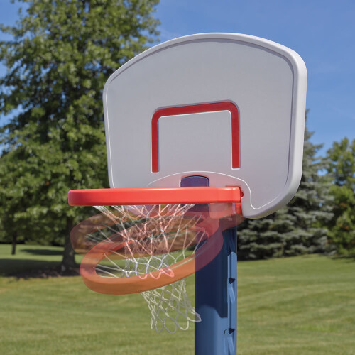 Shootin-hoops-basketbalset_735700_005