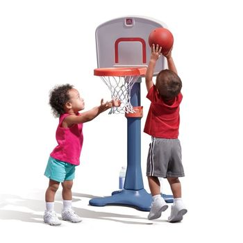 Step2 basketbal - 735600 - 1