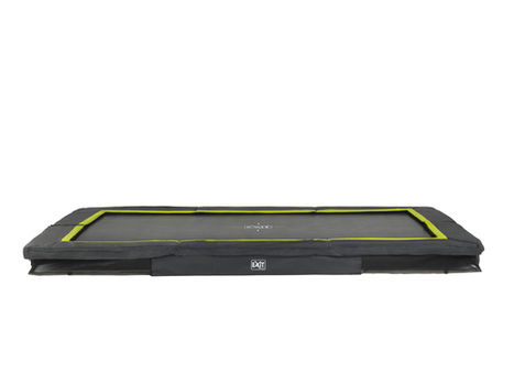 12.94.82.00 - EXIT Silhouette trampoline - 2