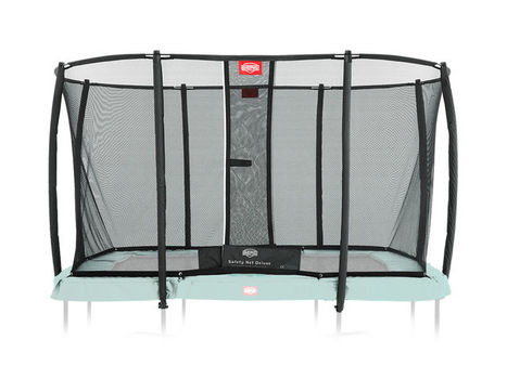 BERG Safety Net Deluxe Ultim 330 x 220 cm