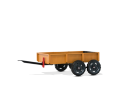 preview_BERG Tandem Trailer