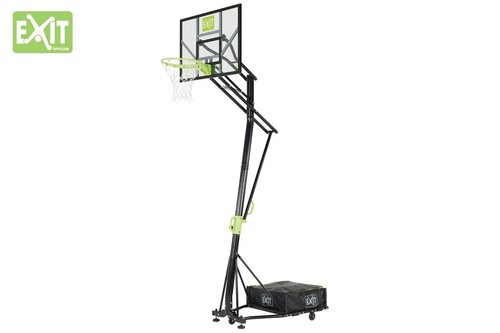 EXIT basketbal - portable basket