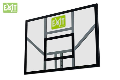 EXIT basketbalboard