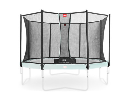 BERG Safety Net Comfort 270