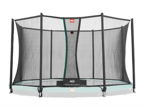 BERG Safety Net Comfort InGround - 330 cm