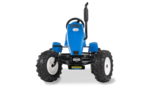 BERG skelter New Holland BFR