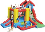 Happy Hop Playcenter 7 in 1