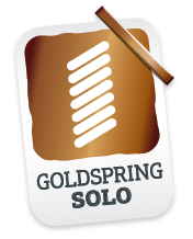 Favorit gold spring