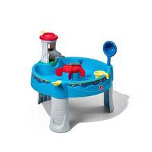 paw-patrol-water-table