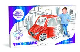 Tektorado_amazing_car_auto