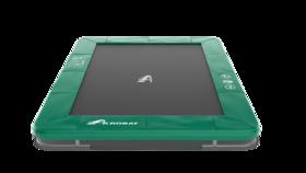 GrassHopper_rectangular_without_net_Green_WEB