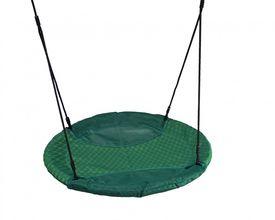 Nestschommel Winkoh groen - 196.001.004.001 - 1
