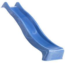 412.013.004.001 - glijbaan blauw - 1