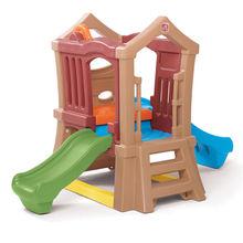 Step2 speelhuisje - 800000 - 1