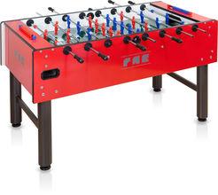 0CAL0114 - voetbaltafel - 1