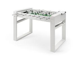0CAL0123W - voetbaltafel - 1