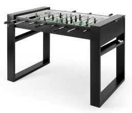 0CAL0123Z - voetbaltafel - 1