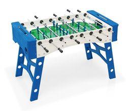 0CAL0131 - voetbaltafel - 1