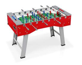 0CAL1748 - voetbaltafel - 1