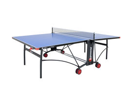 209.7010L - tafeltennistafel outdoor - 1