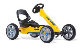 BERG skelter Reppy Rider - 1