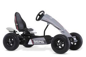 BERG Race GTS E-BFR