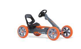 BERG Reppy Racer - 8