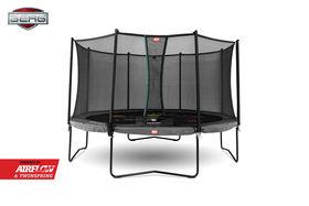 BERG Champion Grey + Safety Net Comfort + Levels.jpg