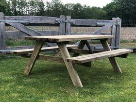picknicktafel.3