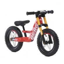 Loopfiets BERG Biky Cross Rood 1