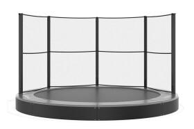 Akrobat half veiligheidsnet Primus Orbit 244 1