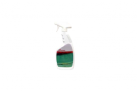 Akrobat UV PVC beschermings spray